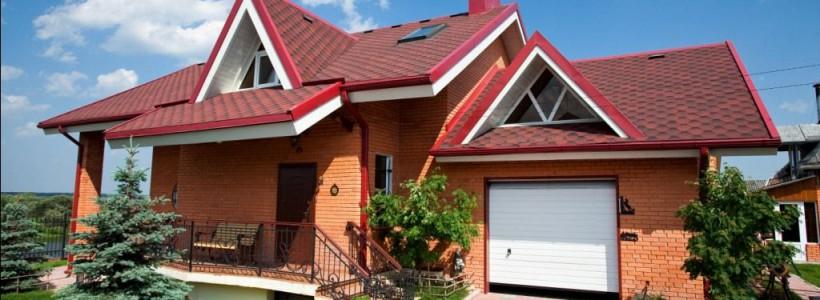 Как не ошибиться при выборе загородного дома