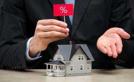 Как сэкономить сегодня при покупке жилья?