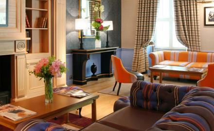 Сложно ли снять квартиру в Москве
