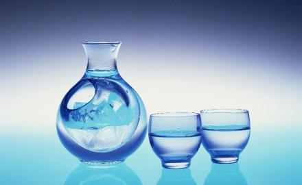 Очистка воды для частных домов