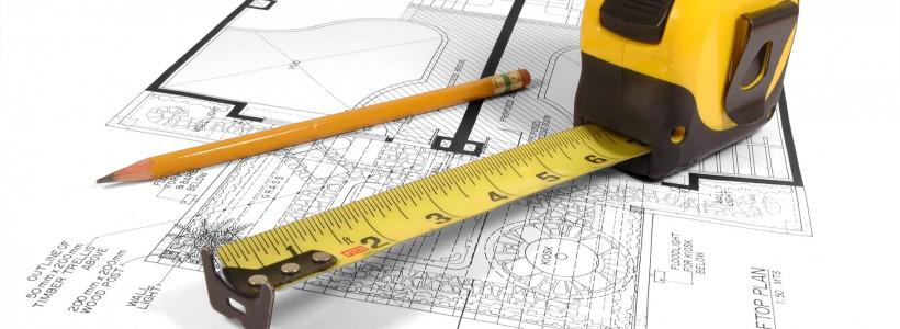 Исследования рынка строительных материалов