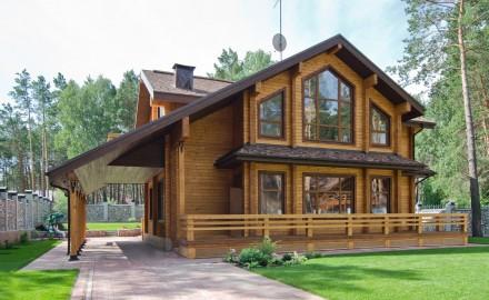 Выгодно купить дом