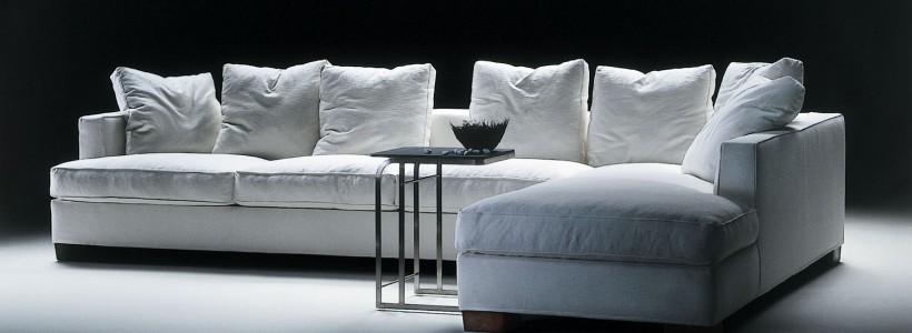 Мебель на заказ в Самаре