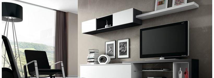 Мебельный гарнитур для гостиной