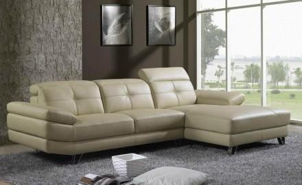 Что нужно знать о мебели из КНР?