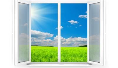 Формирование цены на пластиковые окна
