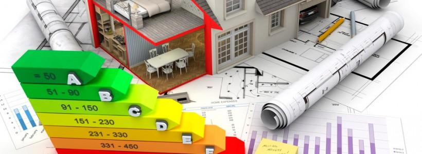выбор строительной организации
