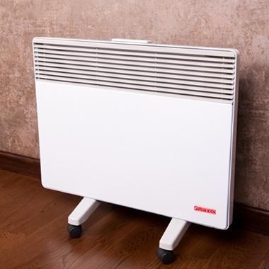 Обогреватели для дома энергосберегающие лучшие отзывы